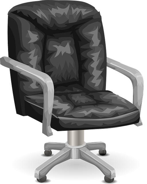 The best computer chairs for large people